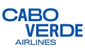 Cabo-Verde-Airlines-logo_stack_RGB_blue
